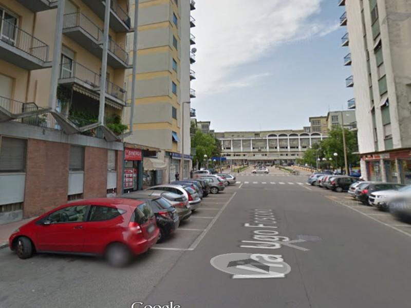 Vendesi monocamera con servizio a Vercelli