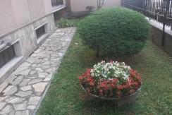 esterno condominio 1