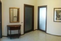 ingresso 5