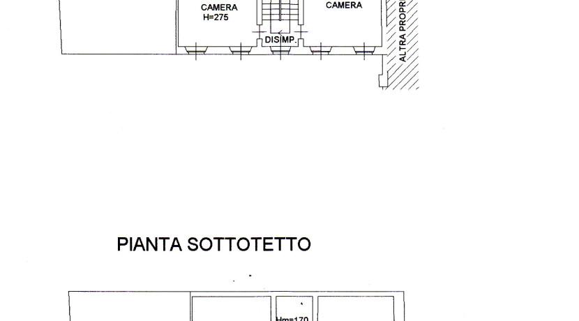 planimetrie_0002