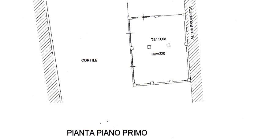 planimetrie_0003