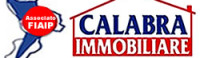 Calabra Immobiliare agenzia immobiliare partner