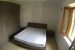 Camera letto P.T. 1