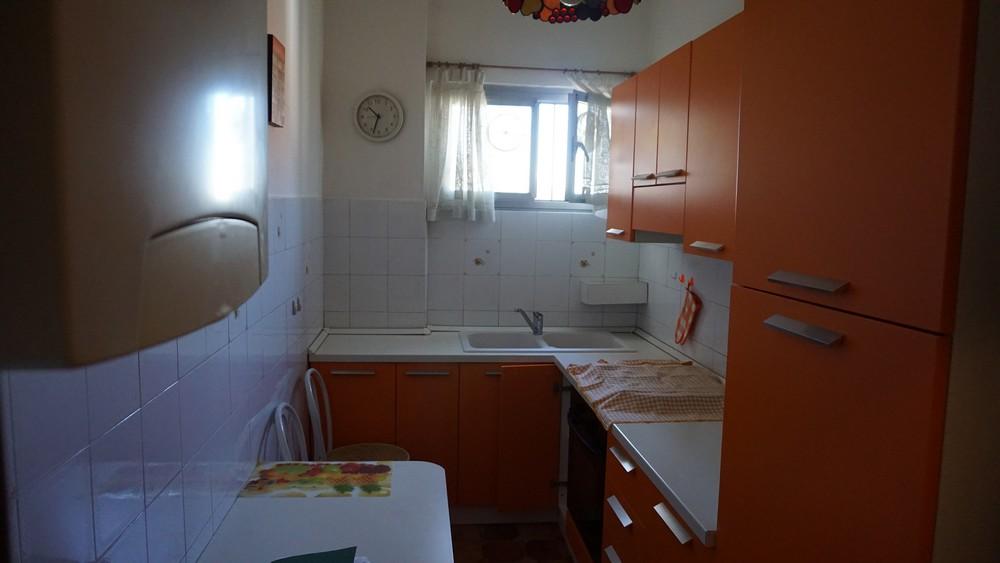Vendesi appartamento con riscaldamento autonomo