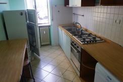 cucina a
