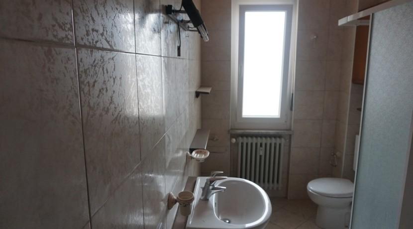 bagno-2