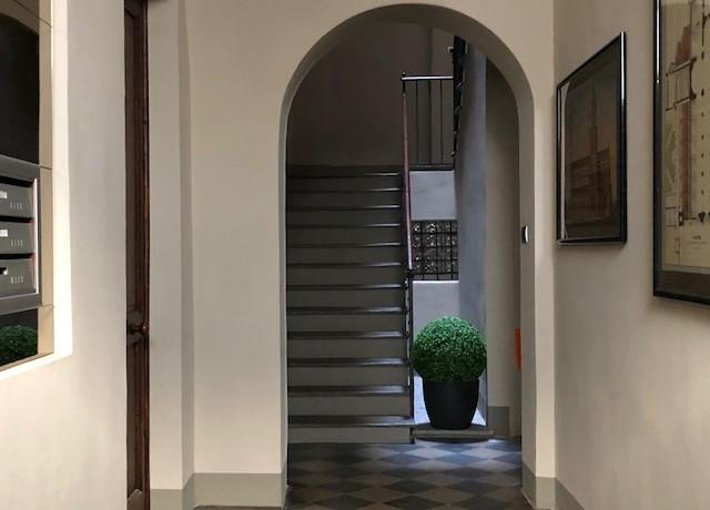 ingresso-scala
