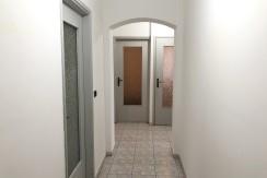 ingresso-1