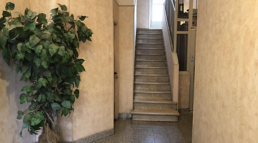 ingresso-condominio