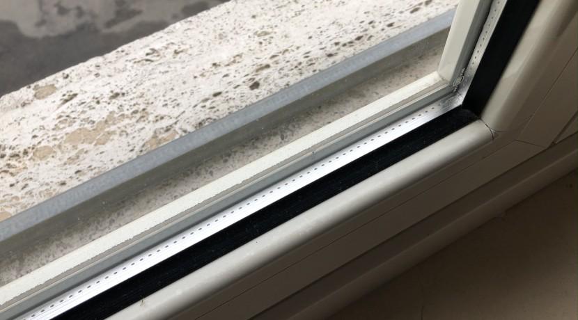 serramento-doppio-vetro