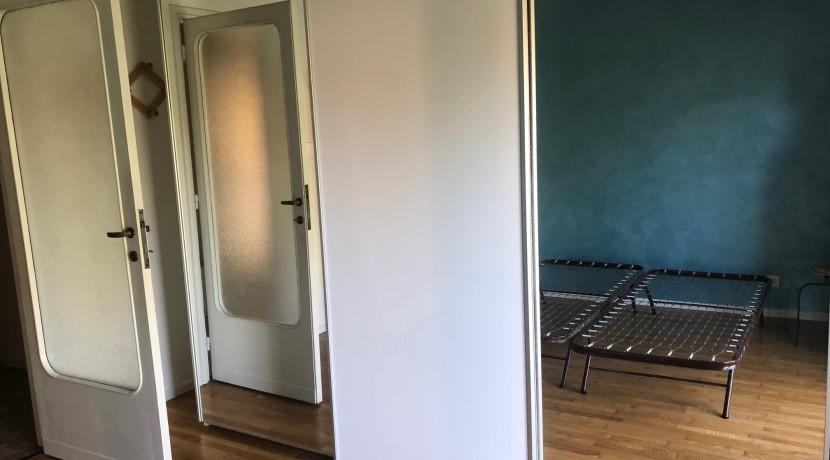 camera-letto-armadio