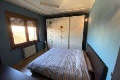 camera-letto-p-1