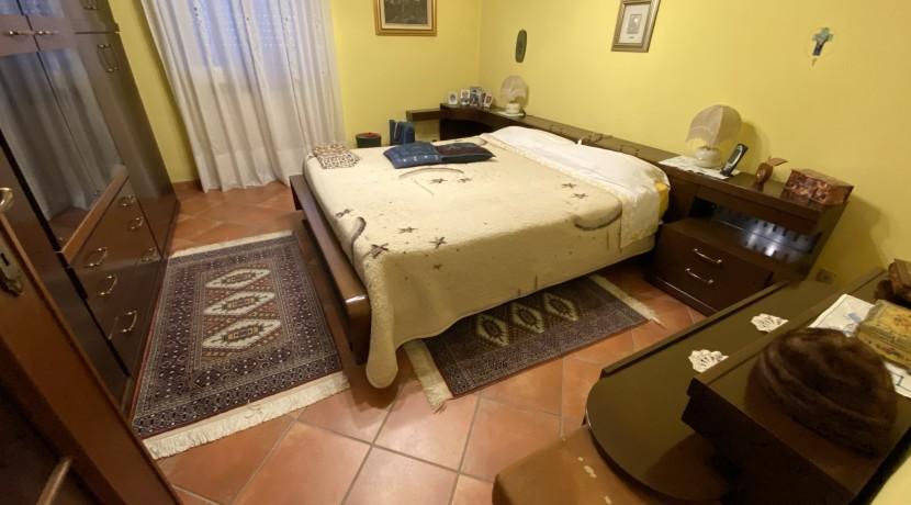 camera-letto-p-t-1