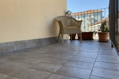 terrazzo-3