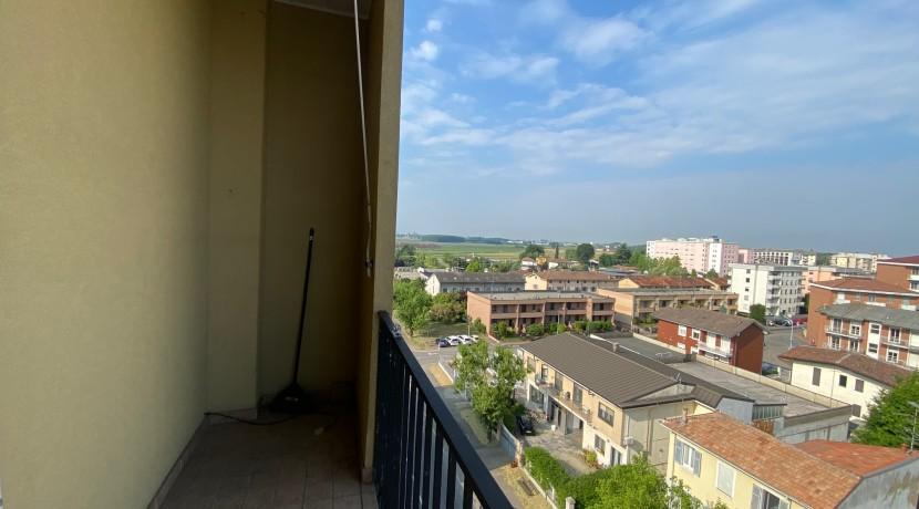 balcone-esterno-2