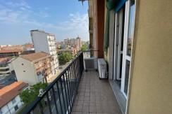 balcone-esterno