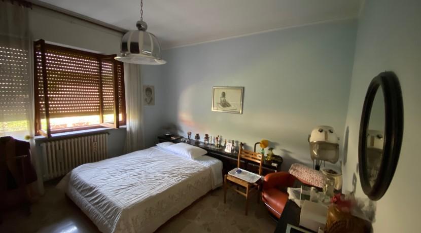 camera-letto-2